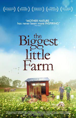 我家有個開心農場 海報