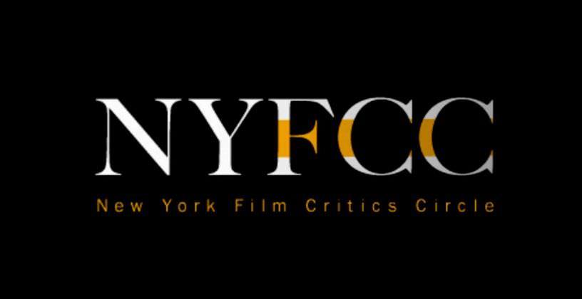 2019紐約影評人協會獎