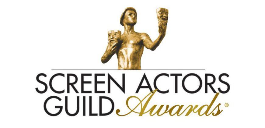 2020美國演員工會獎