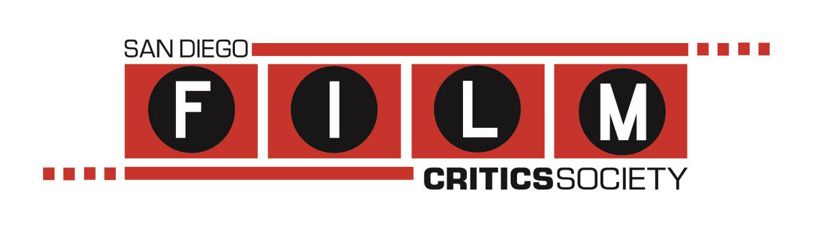 2019 聖地牙哥影評人協會-入圍得獎名單