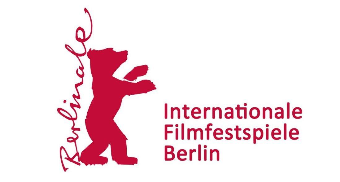 2020柏林影展 海報