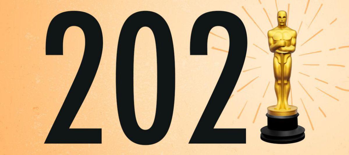 2021第93屆奧斯卡規則更改
