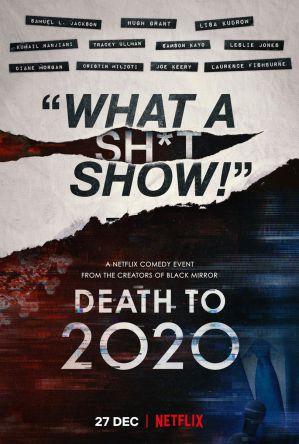 再也不見2020 電影海報