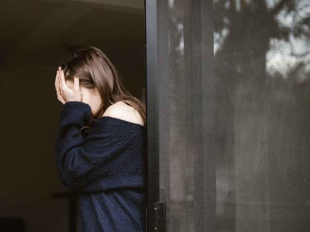 家庭暴力 立達徵信社