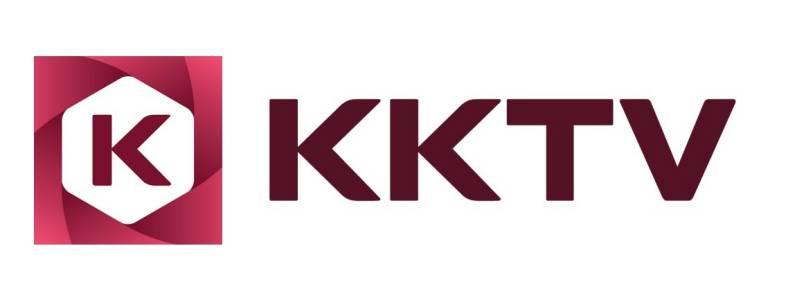KKTV免費序號