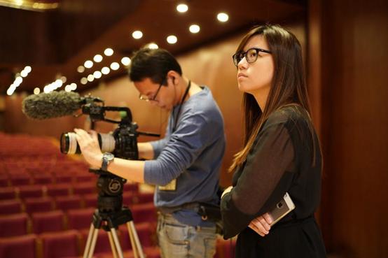 【有雷影評】《我們的青春,在台灣》我們的心也永遠會在台灣